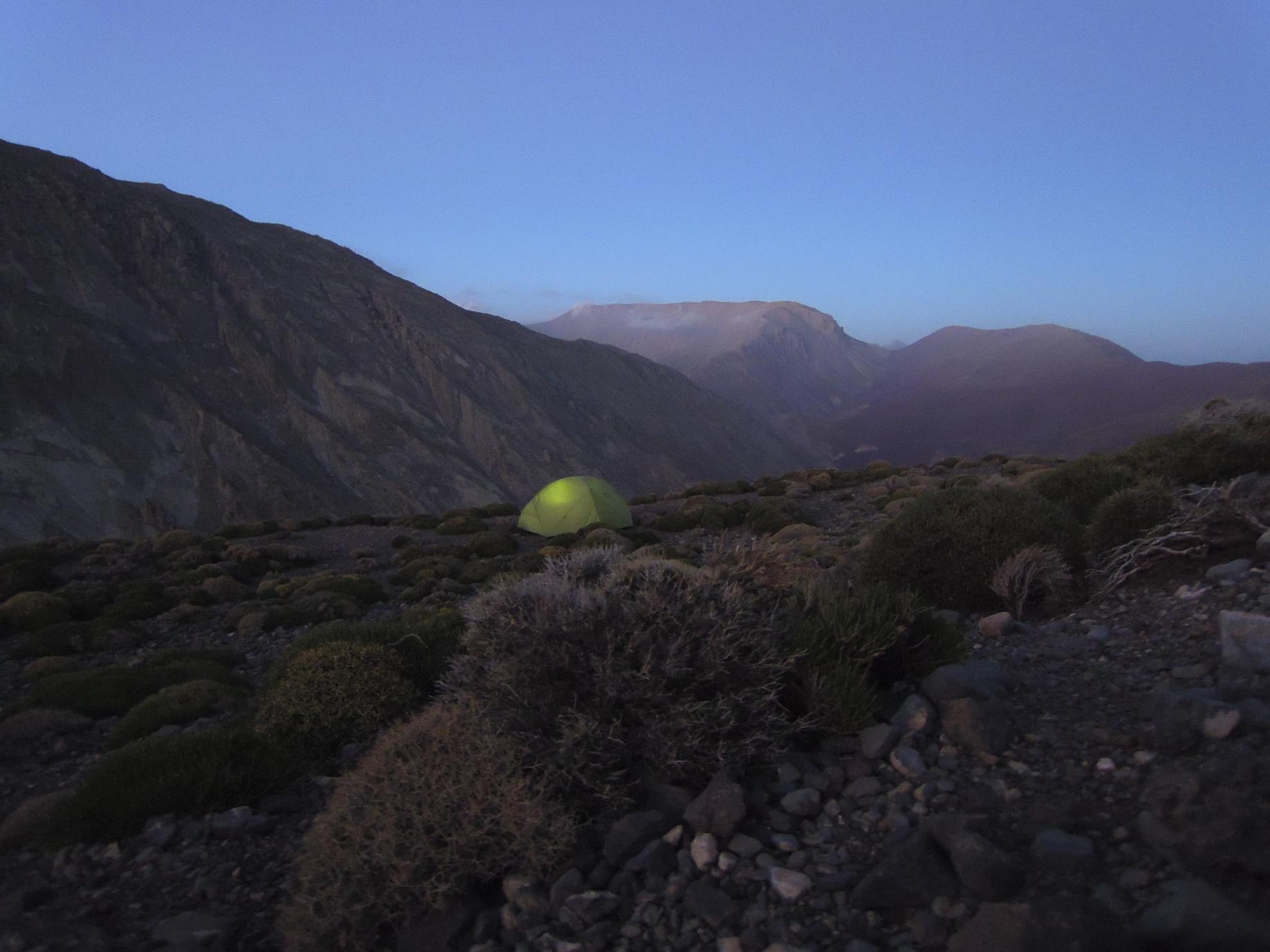 Hoher Atlas, Sabbatical, Trekking, organic17