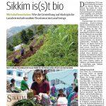 Grüne Welt organic17