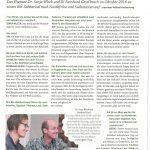 Olive Zeitschrift organic17