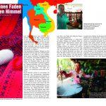 Original Magazin organic17