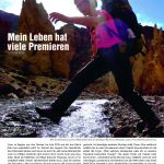 Original Magazin Sabbatical Forschungsreise Auszeit organic17