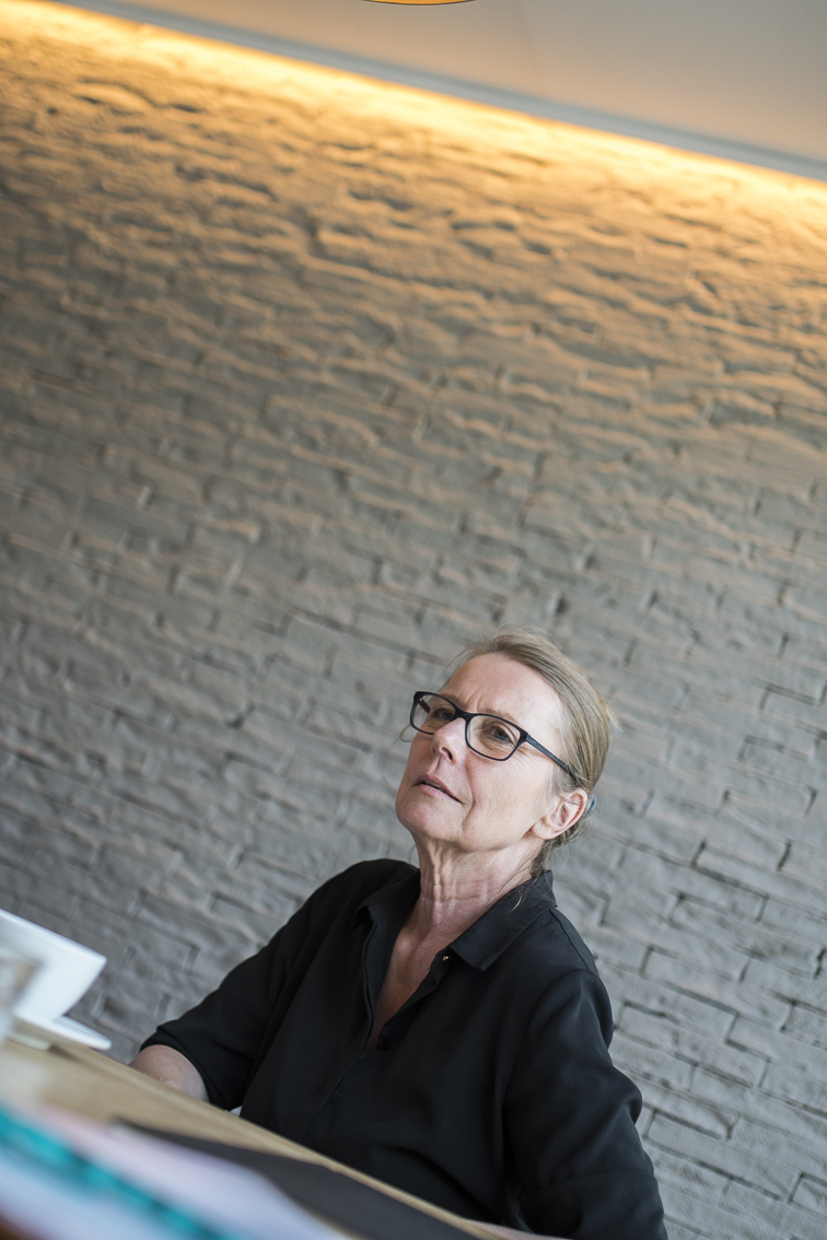 Sabine Brand-Lässig Stuttgart, organic17